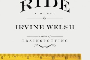 a-decent-ride-irvine-welsh