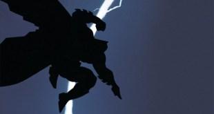 dark-knight-returns-batman