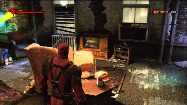 deadpool-game-apartment
