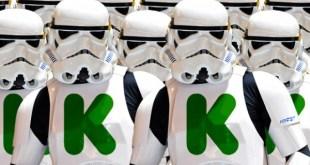 kickstarter-stormtroopers