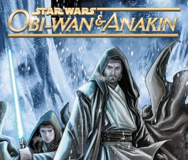 obiwananakin3