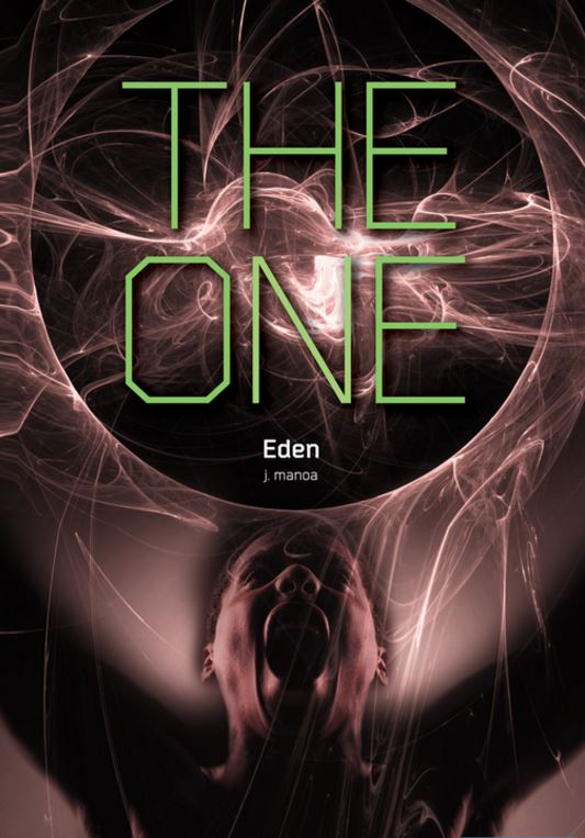 the-one-book-4-j-manoa