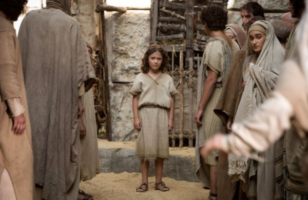 young-messiah-movie-review-2