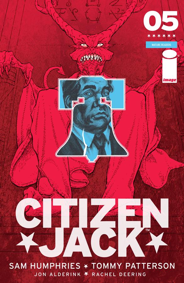 CitizenJack_05-1
