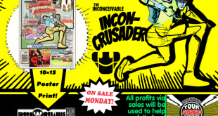InconCrusaders_YourSuperheroOrigin_ad