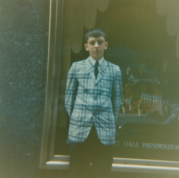 jim-shooter-age-14