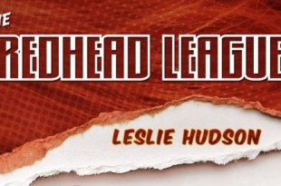 leslie-hudson-redhead-league-cover-cropped