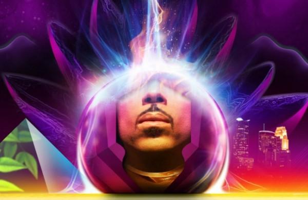 prince_spiritual_ideas (10)