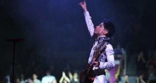 prince_spiritual_ideas (7)