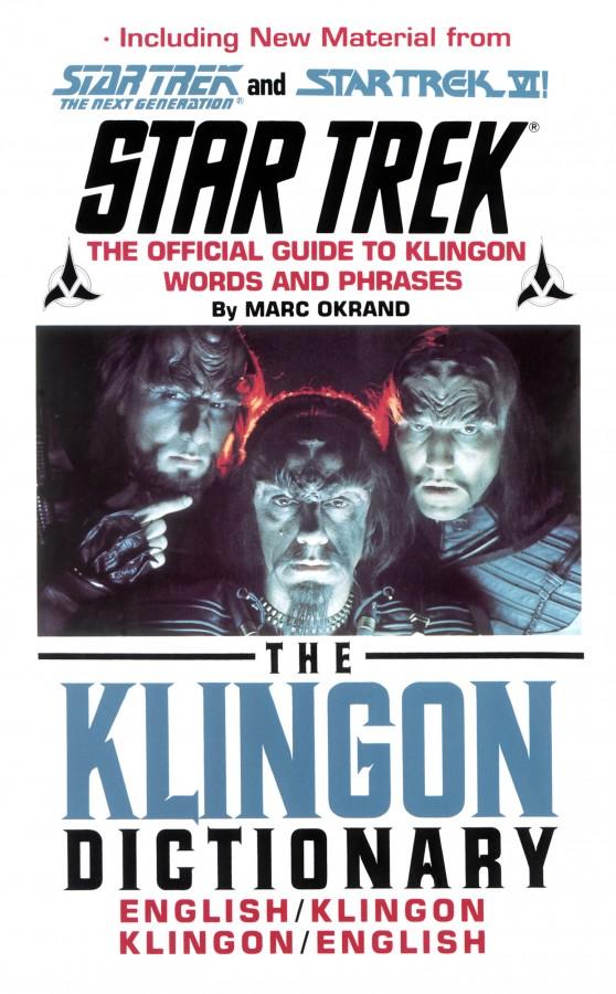 klingon_language_klingon_dictionary