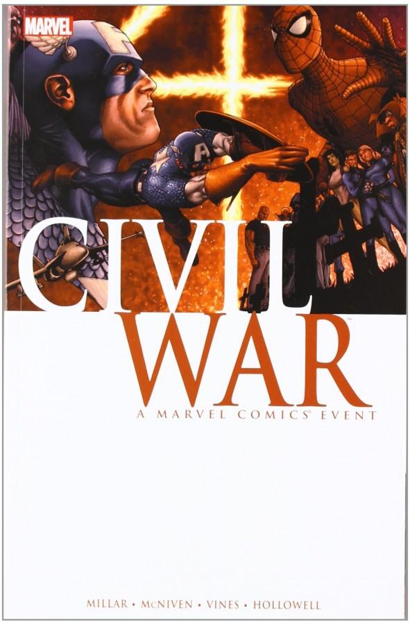 marvel_civil_war_paperback