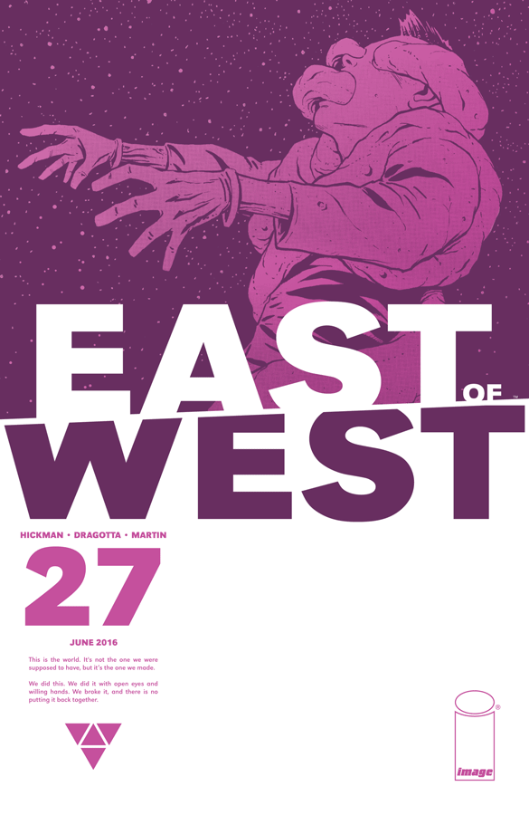 EastOfWest_27-1