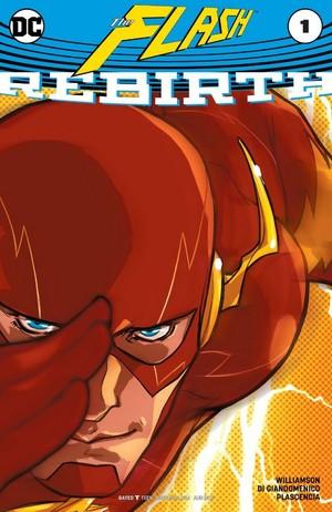 The_Flash_Rebirth_1_cover