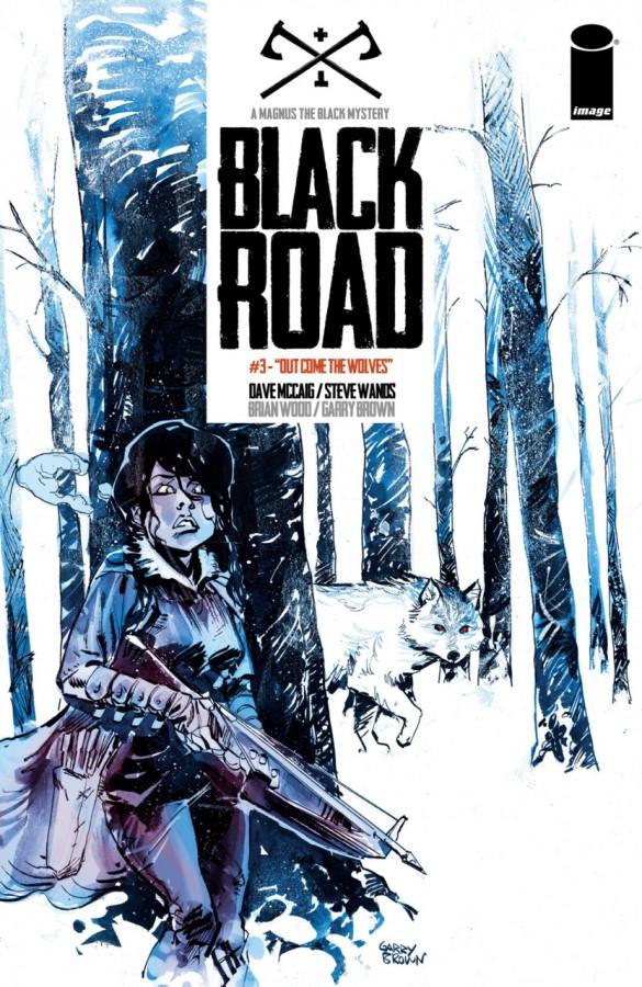 blackroad3