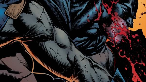 batmanrebirth5