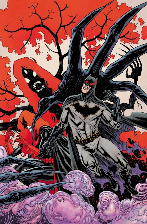 batman_8_cover