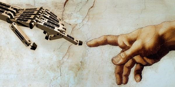(http://artspastor.blogspot.com/)