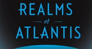the-realms-of-atlantis-thumbnail