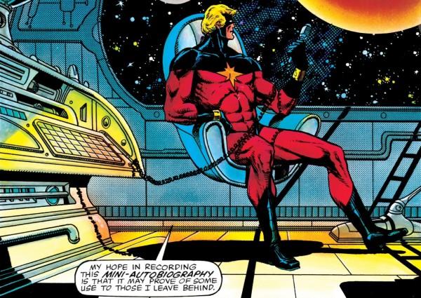 10 Comic Book Superheroes Who Battled Cancer | Pop Mythology