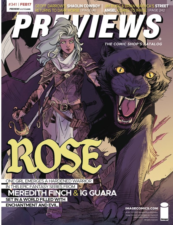 meredith finch ig guara previews cover
