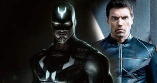 inhumans-black-bolt-anson-mount