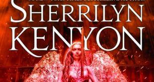 sherrilyn kenyon - death doesn't bargain - thumbnail