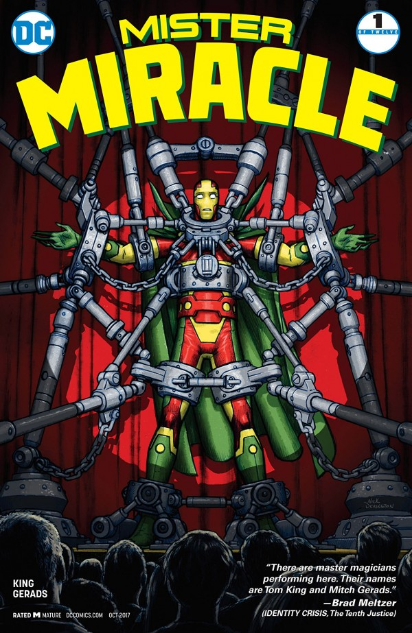 Mister_Miracle_Vol_4_1_tom_king