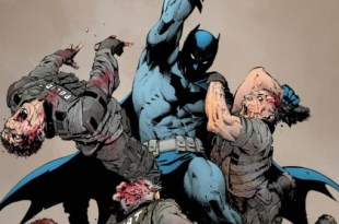 dceased-1-preview-cover-unlettered