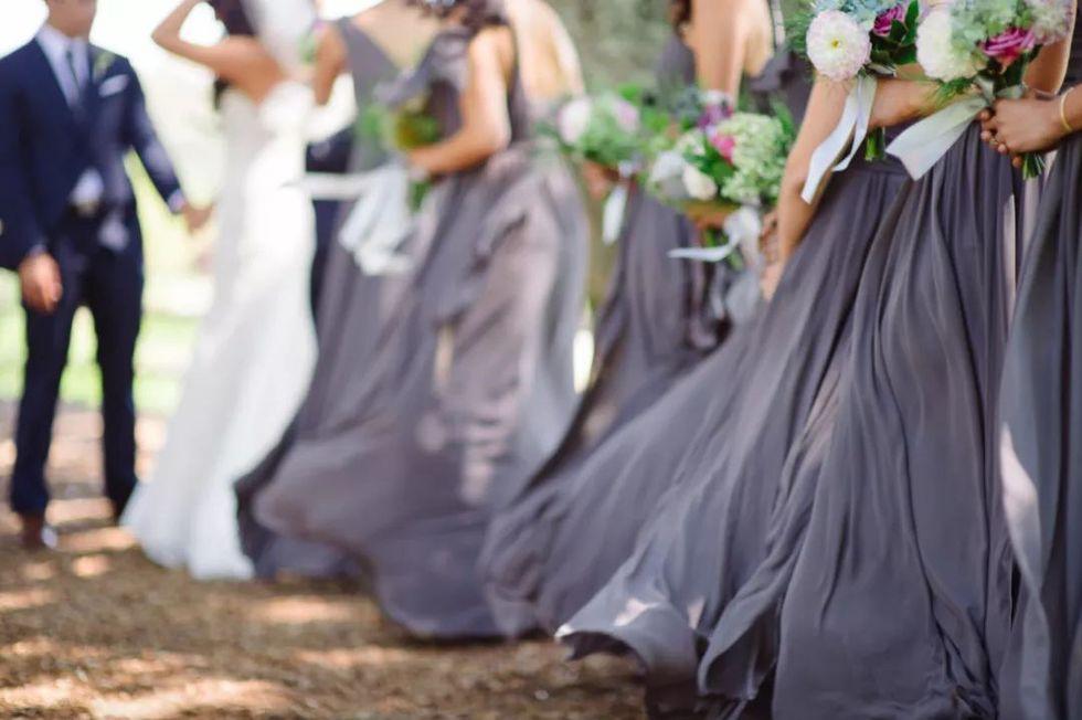 kitchen bridal shower big lots appliances 在美国参加一场婚礼要花这么多钱 这还是保守估计 附美国送礼秘籍 最新调查显示 在美国参加一场婚礼平均需花费 728 美元 包括买礼物 来回交通费 婚礼穿的衣服 参加单身派对等等 各个地方的平均花费也不一样