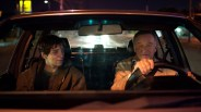 Boulevard, regia di Dito Montiel (2014)