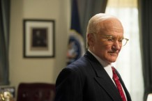 The Butler - Un maggiordomo alla Casa Bianca, regia di Lee Daniels (2013)