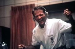 Good Morning, Vietnam, regia di Barry Levinson (1987) «Goooood Morning Vietnaaaaam! Ehi, non è una prova questa, questo è rock-n-roll!»