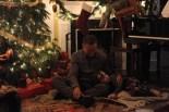 Nella campagna pubblicitaria natalizia del 2012 di Sky