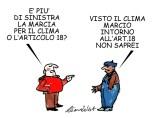 POPOFF576