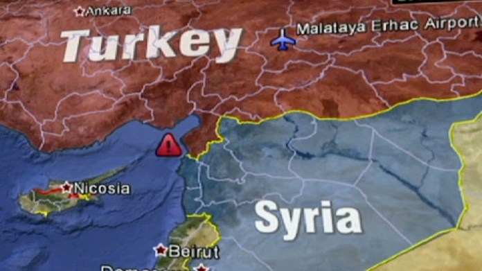 120623120549-wr-turkish-military-jet-shot-down-by-syria-00025829-story-top