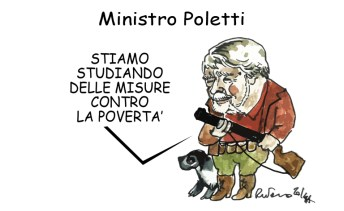 POPOFF620