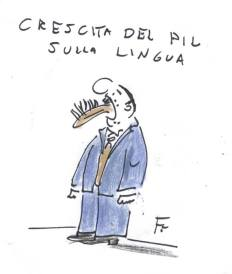 Fulvio Fontana.