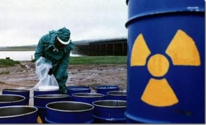 Scorie-nucleari-in-Italia1