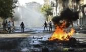 scontri tra maniftanti curdi e polizia turca4