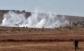 scontri tra maniftanti curdi e polizia turca5