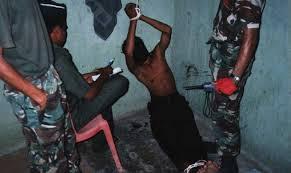 Scena da Abu Ghraib 291x173