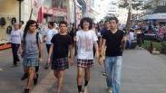 protesta-turca-in-gonna