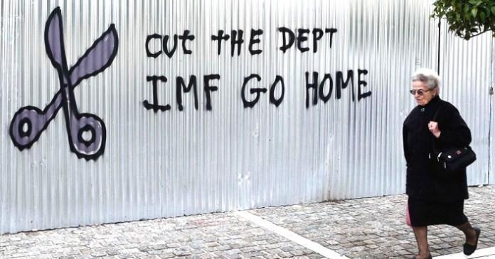 1200x630_297978_greek-debt-who-loaned-the-money