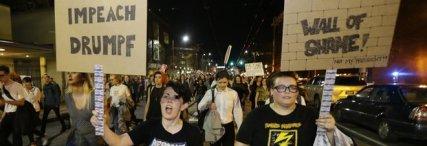 2071950_protesta