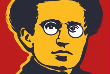 Gramsci: perché la rivoluzione russa è una rivoluzione proletaria