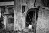 Gentrification: storie di carta e di cartiere a Genova