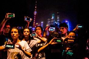 global city 122 (2)