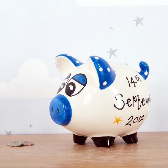 piggy bank # 56