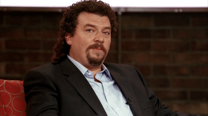 Eastbound and Down Ep 408 Chapter 29 ends the series