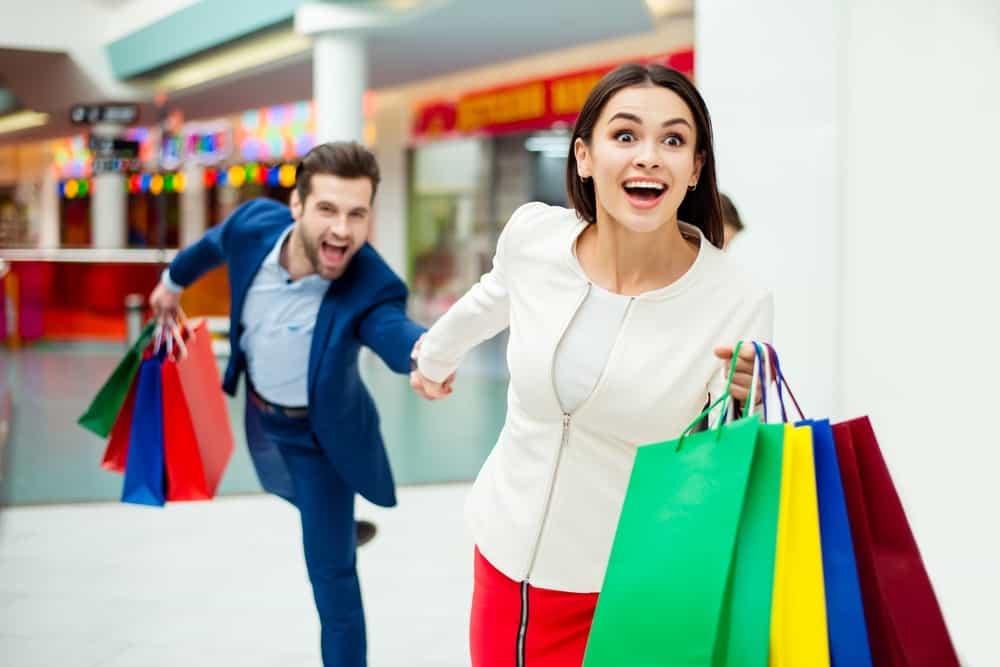 consumers energy customer service